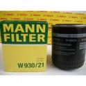 Filtr Oleju MANN W930/21 / OP526/5