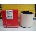 Filtr Powietrza Filtron AK370/4 AK370 ( zam. MANN C14130 )