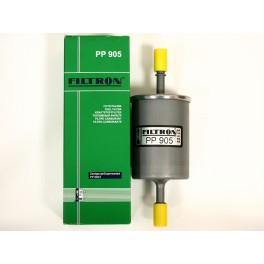 Filtr Paliwa PP905 Opel Fiat Vw ( zam. Mann WK512 )