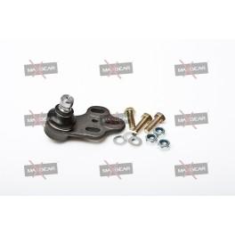 Sworzeń Wahacza Prawy Audi komplet MaXgear MGZ-401011