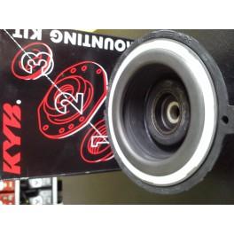 Poduszka z łożyskiem amortyzatora KAYABA KYB SM1816 Stilo Bravo