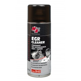EGR TURBO CLEANER MA Professional 400ml